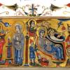 MESAJUL PS EPISCOP DATEV HAGOPIAN ÎNTÂISTĂTĂTOR AL EPARHIEI ARMENE DIN ROMÂNIA                                           CU PRILEJUL NAȘTERII DOMNULUI                                                                                        6-01-2019