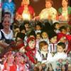 Ziua minorităților la Suceava