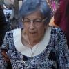 Emanuela Elisabeta (Lola) Cocotă,  ultimul nonagenar din comunitatea armeană din Botoşani, a plecat dintre noi