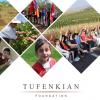 FUNDAȚIA TUFENKIAN – 20 de ANI ÎN ARMENIA, PENTRU ARMENIA