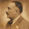 Grigore Trancu Iași / Despre Marea Unire de la 1918