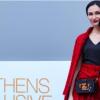Interviu cu Andreea Hermina, fashion designer de origine armeană