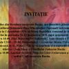 BACĂU / Eveniment Cultural Interetnic