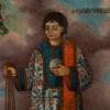CREDINȚĂ / 25 DECEMBRIE – SFÂNTUL ŞTEFAN PRIMUL MARTIR