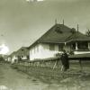 Despre armenii din Bucovina
