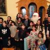 CONSTANȚA / Împreună de Crăciun
