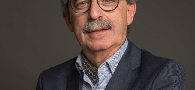 Interviu cu dr. Hrayr Jebejian, despre armenii din Liban, Cipru și România