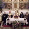 CREDINȚĂ / Programul Săptămânii de Rugăciune pentru Unitatea Creştinilor în București, 18-25 ianuarie 2019