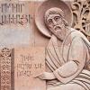 CALENDAR /  Pe 6 ianuarie 1346 s-a născut  Grigor Tatevați