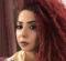 """""""Bărbatul poate fi bine îngrijit dar nu machiat"""" – spune Alina Gharibyan, make-up artist"""