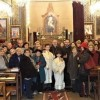 Vizita pastorală a PS Episcop Datev Hagopian la Eparhia Armeană din Bulgaria