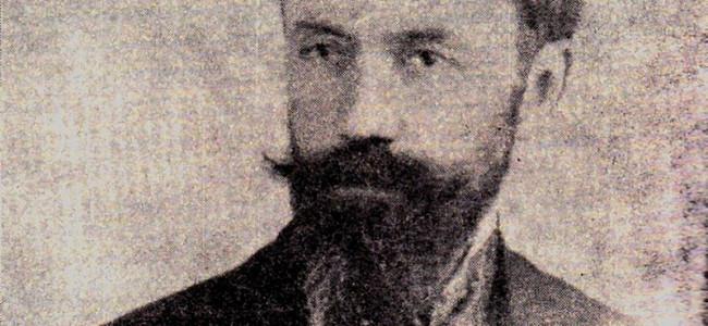 CALENDAR / Pe 26 februarie 1880 s-a născut pictorul Apcar Baltazar