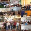 """IAȘI / """"Educația interculturală – arta de a acționa împreună!"""", un proiect ce va continua și în 2019"""