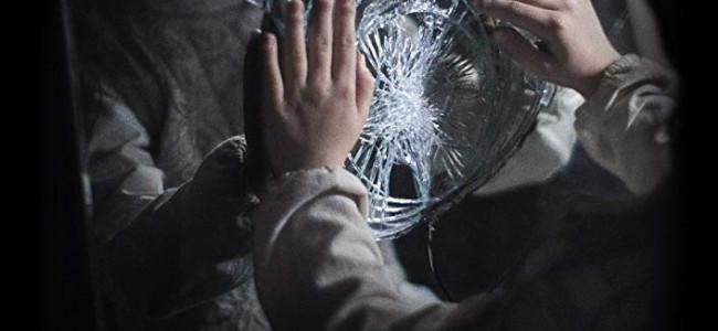"""MOSCOVA / Filmul """"Spitak"""" câștigător la Festivalul Internațional de Film """"17 momente …"""""""