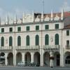 Coincidenţă unică la Padova: conferinţa italo-armeană, ţinută de Antonia Arslan în Palatul care a fost sediul Școlii armene