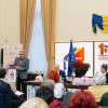 """IAȘI / Celebrarea """" Centenarului Uniunii Armenilor"""""""