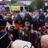 S.S. Karekin al II-lea, Catolicos al Tuturor Armenilor în vizită pastorală la Sydney