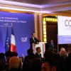 FRANȚA / Emmanuel Macron va declara 24 aprilie zi națională de comemorare a genocidului armean
