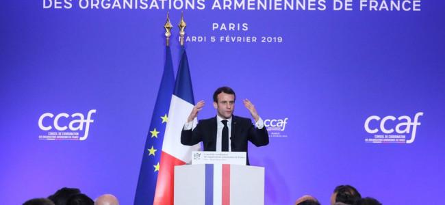 FRANȚA / Ziua de 24 aprilie înscrisă oficial în calendarul republican