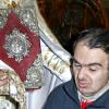 S-a stins un suflet de armean …