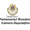 CAMERA DEPUTAȚILOR / Declarație politică cu ocazia împlinirii a 104 ani de la declanșarea Genocidului Armean