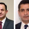 DIASPORA / Doi armeni în noul cabinet libanez