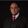 ''…studiez din copilărie istoria și cultura armenilor, mai ales a armenilor din România'' – Interviu cu PAUL AGOPIAN, economist la Banca Românească