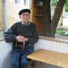 SUCEAVA / Bunicul comunităţii a plecat dintre noi…