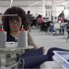 """În curând, blugii """"Made in Armenia"""" vor cuceri piața mondială !"""