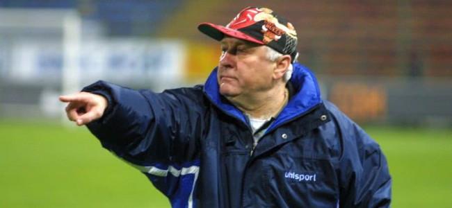 CALENDAR / Pe 7 martie 1939 s-a născut antrenorul de fotbal Florin Halagian