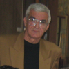 IN MEMORIAM / Eduard Kerpician ( 1945-2019)