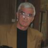 IN MEMORIAM / Eduard Kerpician ( 1947-2019)