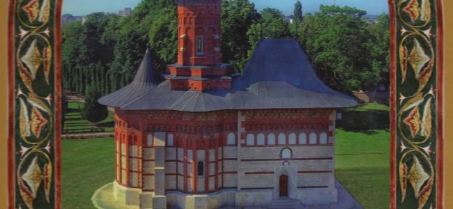 O carte – eveniment / O nouă bornă în atestarea documentară a oraşului Botoşani