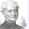 CALENDAR / Pe 30 martie 1804 s-a  născut Kristóf Lukácsy, preot armeano- catolic și istoric
