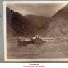 CONFERINȚĂ la PARIS / « Salvarea armenilor de pe Musa Dagh de către Marina Națională Franceză »