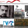 Urmăriți site-ul araratonline.com și în limba armeană