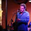 Bedros Horasangian : Saxofonul  lui GARBIS