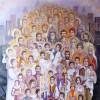 24 APRILIE / Slujbe cu prilejul pomenirii Sfinților martiri ai Genocidul Armean în toate bisericile armene din România