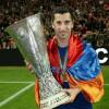 UEFA și Arsenal vor sprijini cererea de viză a lui Henrikh Mkhitaryan, dacă Arsenal se califică pentru finala Europa League de la Baku