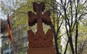 CREDINȚĂ / ÎNĂLŢAREA SFINTEI CRUCI