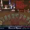 ITALIA / Recunoașterea Genocidul armean, aprobată, oficială, de Camera Deputaților