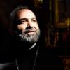 Cuvântul PS Episcop Datev Hagopian cu prilejul Sfintelor  Paști  2019