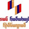 COMUNICAT / Teledonul Fondului Armenia se va desfășura într-un format nou și mai interesant