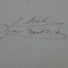 CALENDAR / Pe 9 aprilie 1817 s-a născut arhitectul Iacob Melik