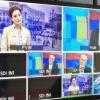 Interviu cu Varujan Vosganian la postul ARMNEWS TV