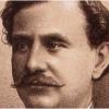 RESTITUIRI /   Constantin Von Buchenthal (1842-1897)