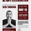 NEW YORK / Fundația Tufenkian organizează o dezbatere despre mineritul responsabil din Armenia