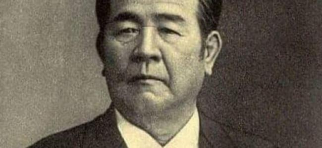 Industriașul japonez Shibusawa Eiichi, care va apărea pe bancnotele de 10.000 de yeni, a ajutat refugiații armeni după Genocidul din 1915