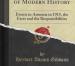 NOTE DE LECTOR / Herbert Adams Gibbons