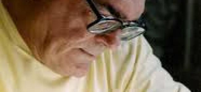 CALENDAR /  Pe 21 mai 1937 s-a născut Constantin Eretescu, prozator și eseist